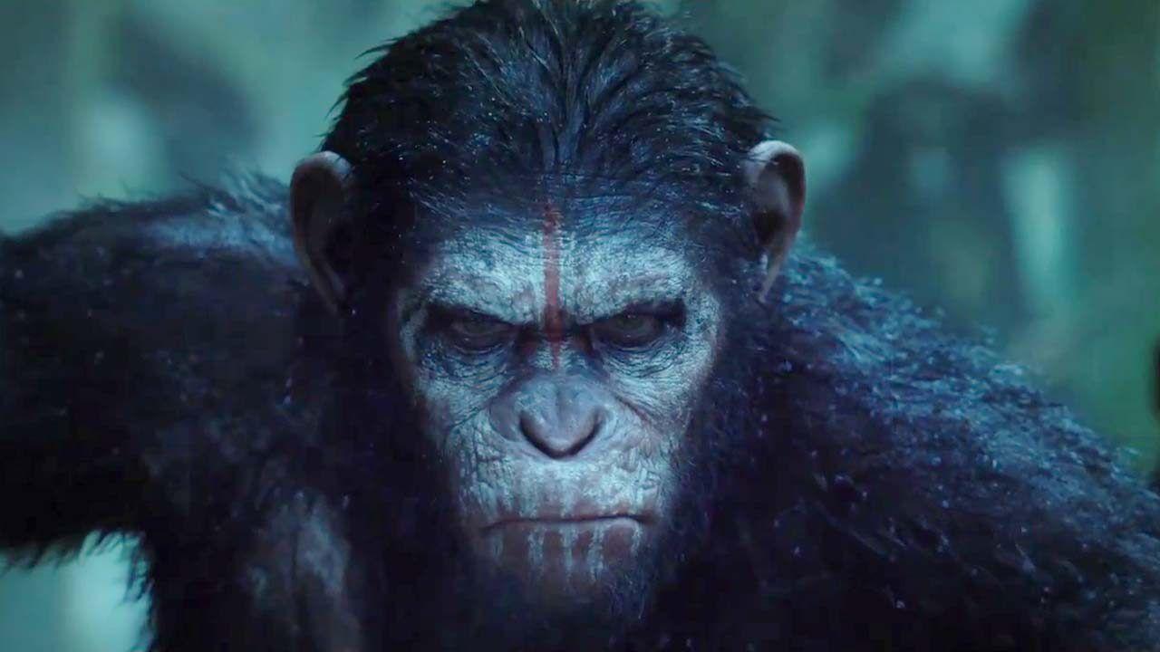 Il Pianeta delle Scimmie, tutto quello che sappiamo sul nuovo capitolo targato Disney