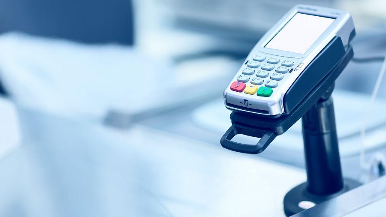 Il piano cashback ai nastri di partenza: come ottenere il nuovo bonus POS da 300 Euro