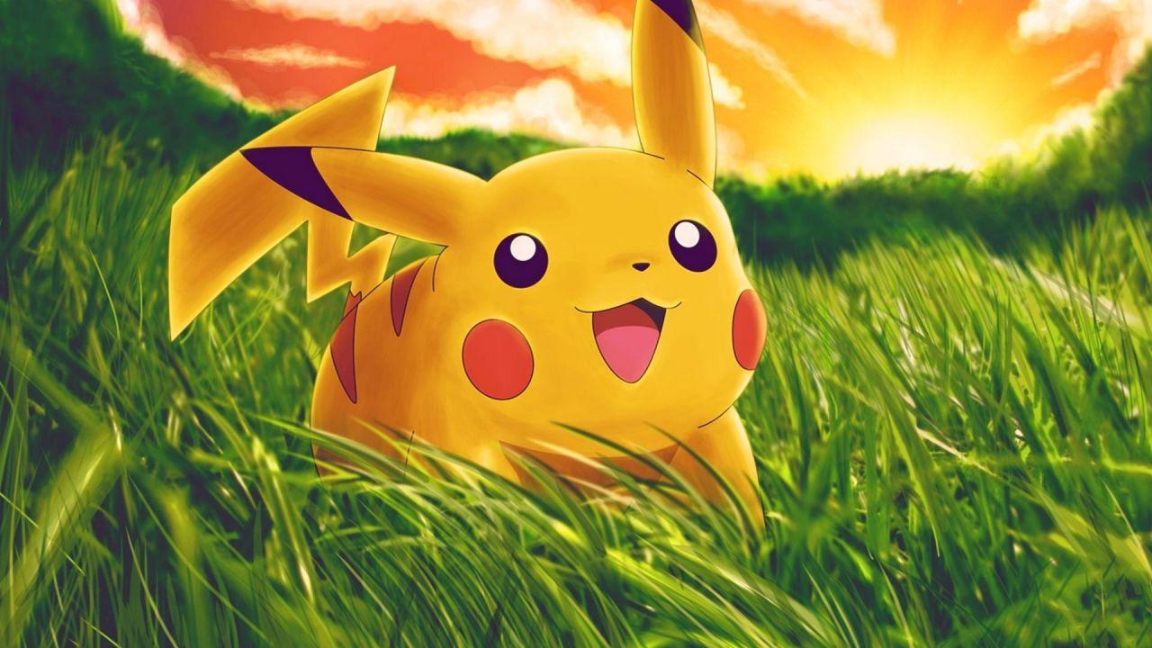 Il Pokemon GO Fest è stato un successo, Niantic Labs ringrazia tutti gli allenatori