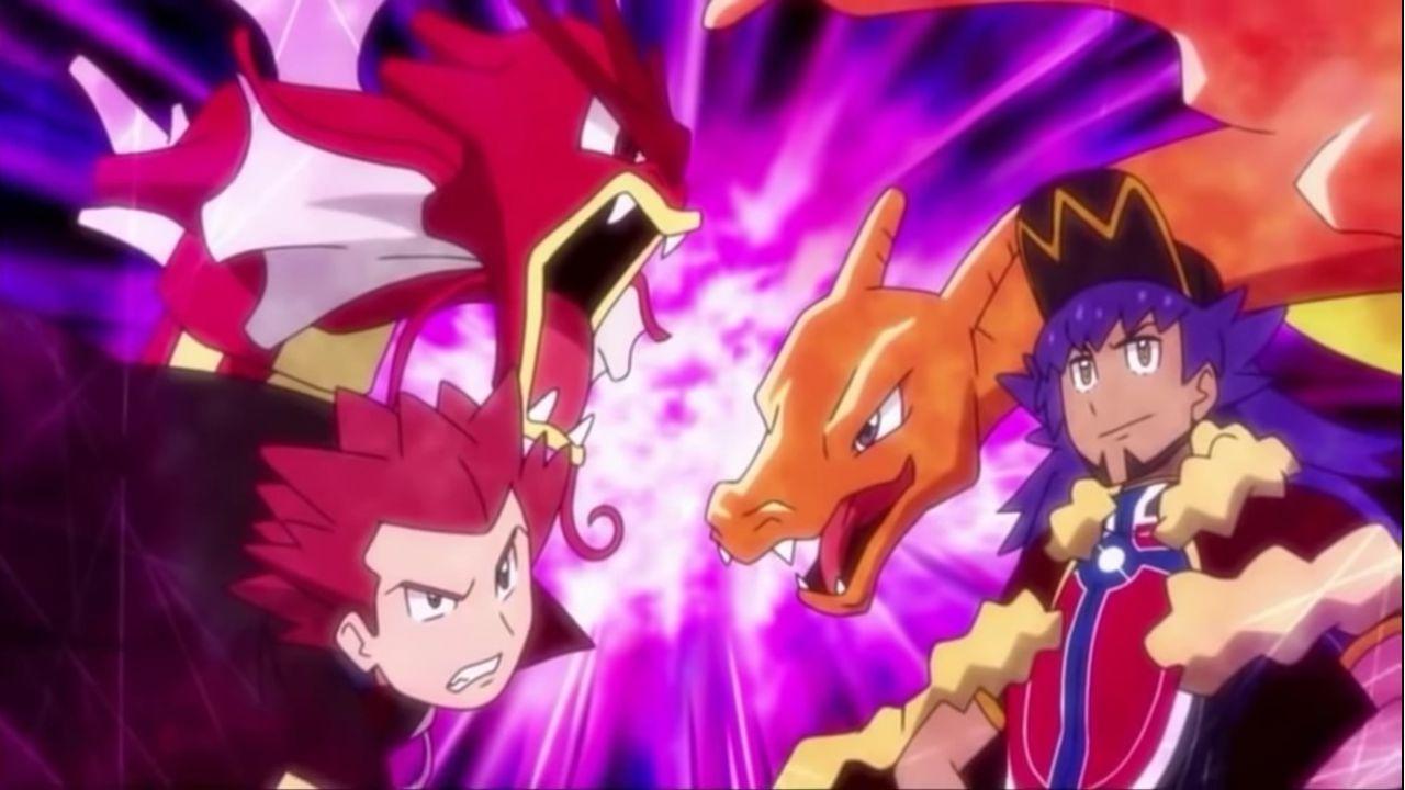 Il Pokémon World Championship si è concluso, decretato l'allenatore più forte del mondo!
