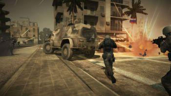 Il Portfolio dei giochi Play4Free di EA supera i 25 milioni di giocatori nel mondo