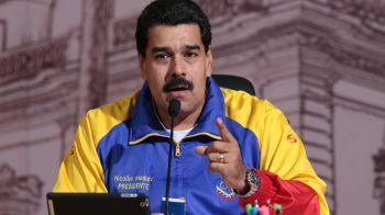 Il presidente del Venezuela si scaglia contro Pokemon GO: E' cultura della morte