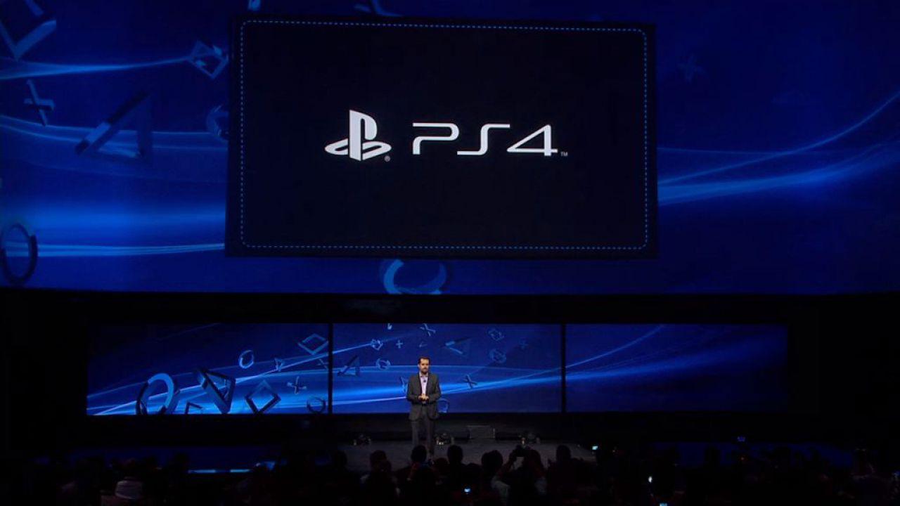 Il presidente di Sony ritiene che le innovazioni di PlayStation 4 non abbiano confronti