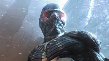 Il primo Crysis in arrivo su Xbox 360 e PS3 [Aggiornata]