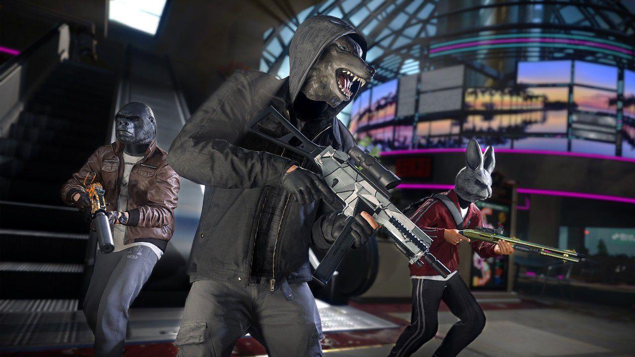 Il primo DLC di Battlefield Hardline ha finalmente una data di uscita
