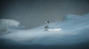 Il primo DLC per Never Alone arriva a fine luglio. Iniziano i lavori per le versioni PS3 e PS Vita