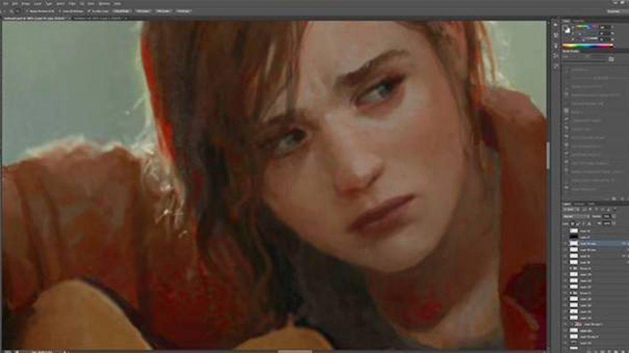 Il primo episodio della Web Serie non ufficiale di The Last of Us