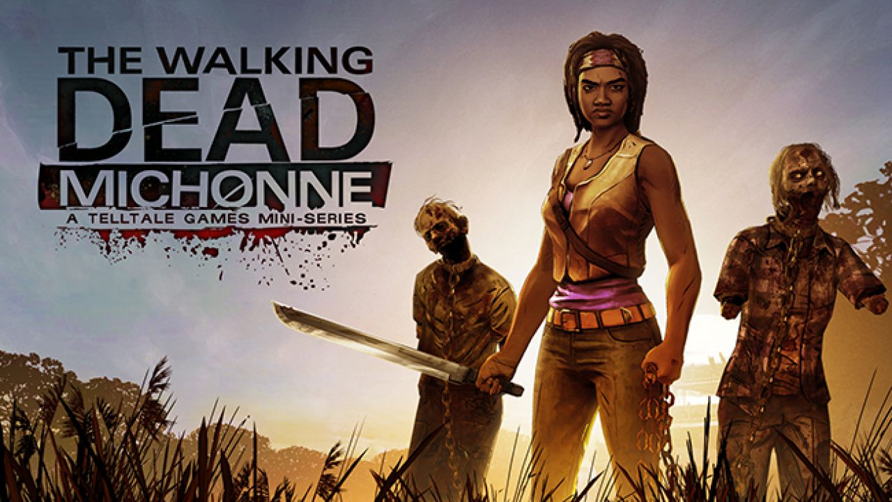 Il primo episodio di The Walking Dead: Michonne spacca in due la critica internazionale