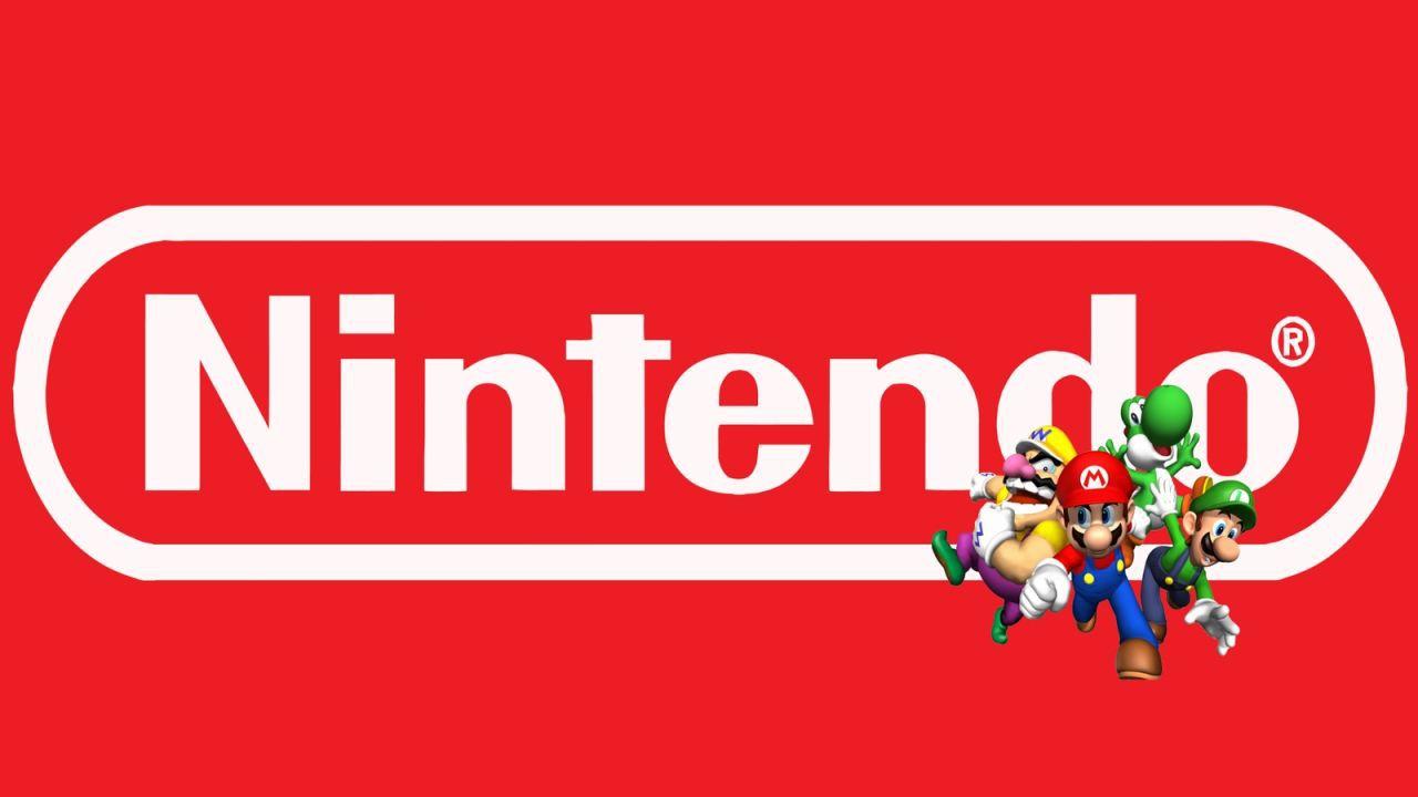 Il primo gioco Nintendo su mobile sarà sorprendente