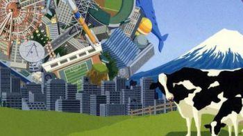 Il primo Katamari Damacy in arrivo sul PS Store USA la prossima settimana