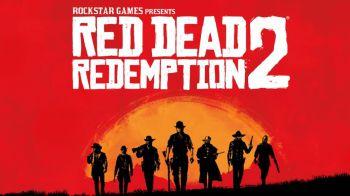 Il primo trailer di Red Dead Redemption 2 ricreato in GTA V