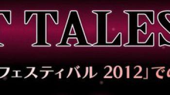 Il producer Hideo Baba parla del prossimo Tales of