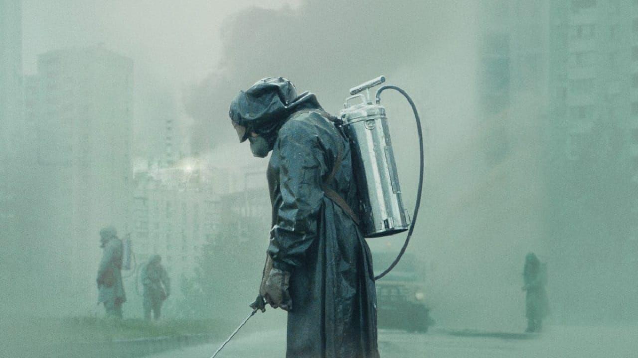 Il produttore di Chernobyl ai Golden Globe: 'Ossessionati dall'essere accurati'