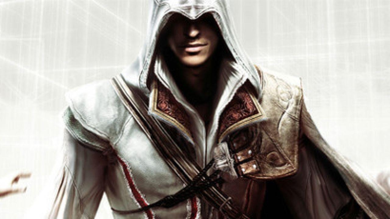 Il prossimo Assassin's Creed sarà ambientato a Roma