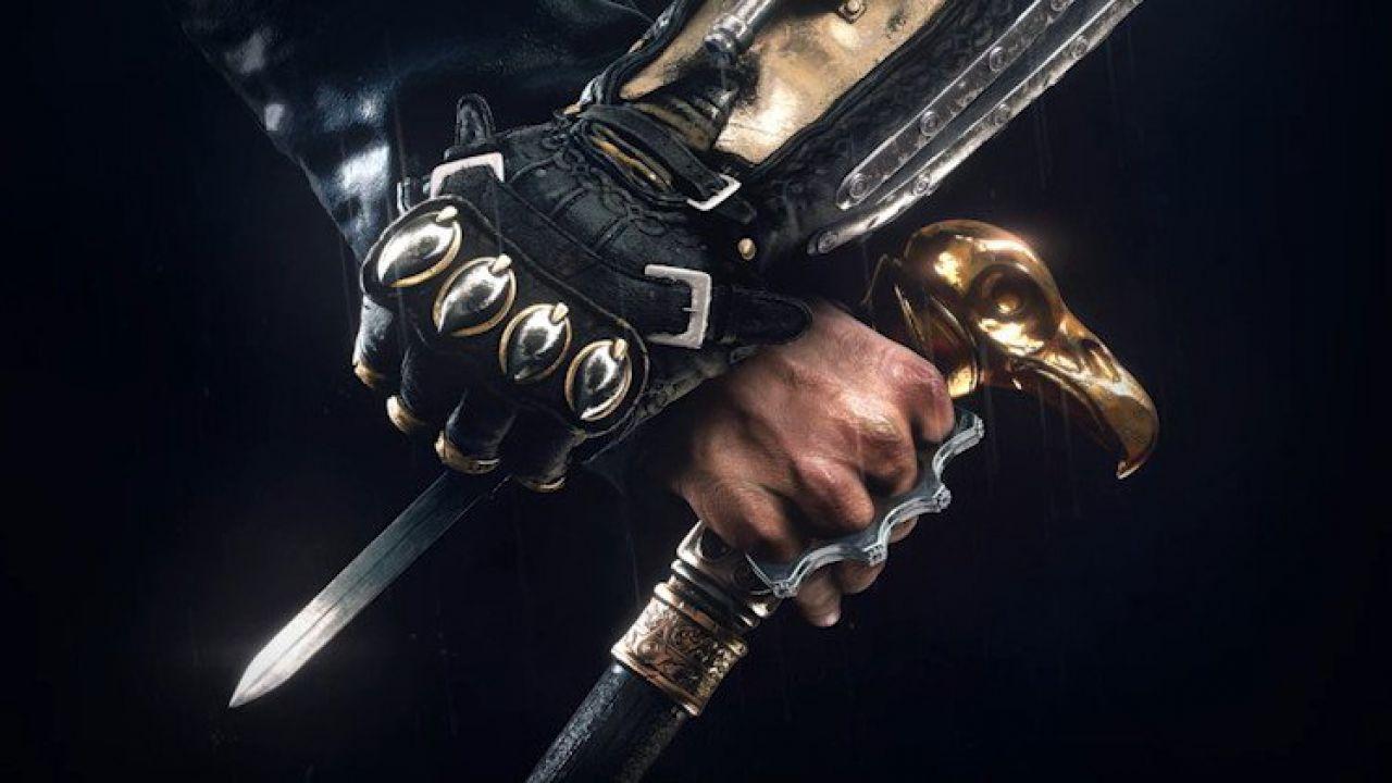 Il prossimo Assassin's Creed verrà presentato il 12 maggio