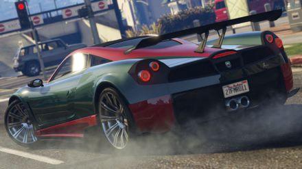 Il prossimo DLC di GTA Online sarà disponibile dal 10 Giugno