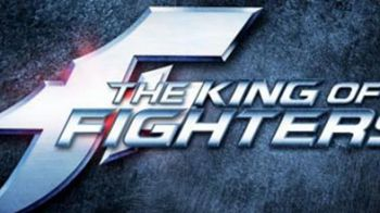 Il prossimo King Of Fighters sarà in 3D