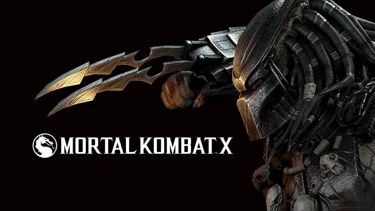 Il prossimo Kombat Kast di Mortal Kombat X verrà trasmesso stasera