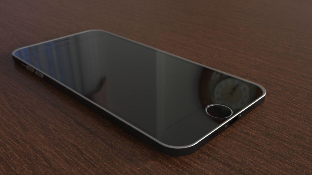 Presentazione iPhone 7: Evan Blass svela le date!