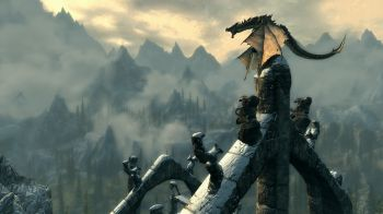 Il prossimo The Elder Scrolls potrebbe arrivare tra diverso tempo