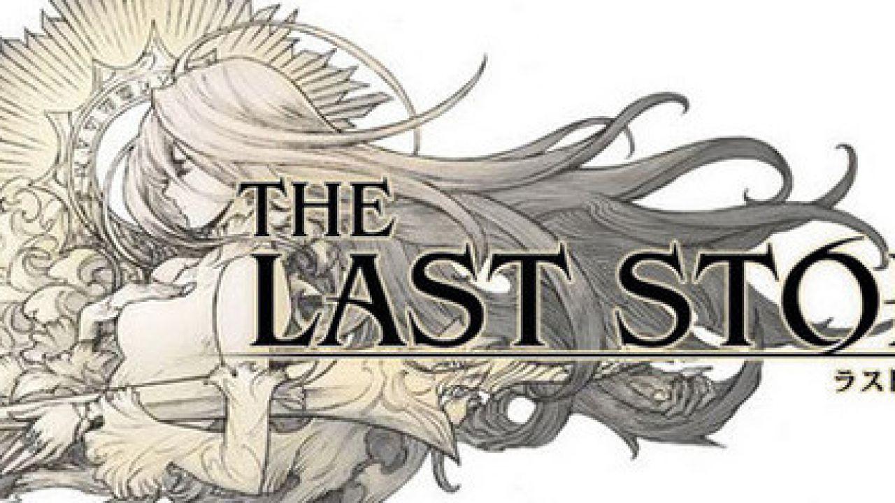 Il publisher XSEED Games afferma che The Last Story è il suo più grande successo