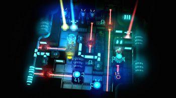 Il puzzle game Parcel si mostra nel trailer di debutto