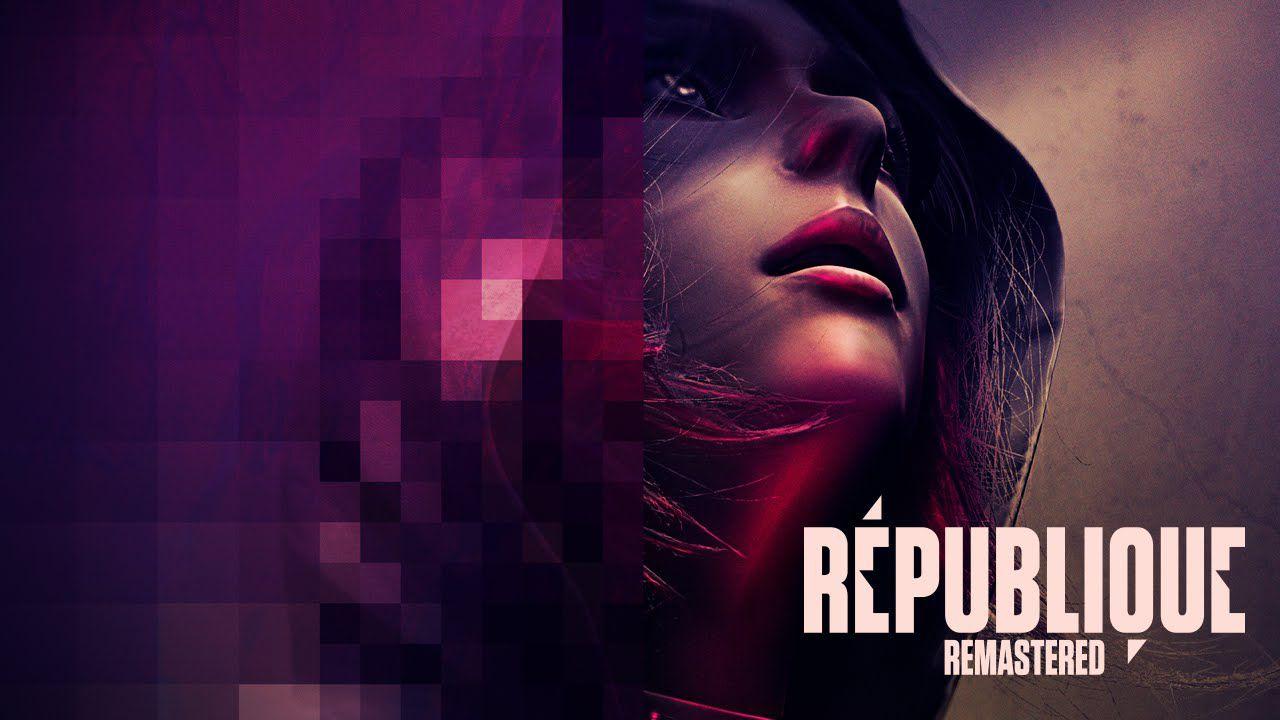 Il quarto episodio di Republique uscirà a dicembre