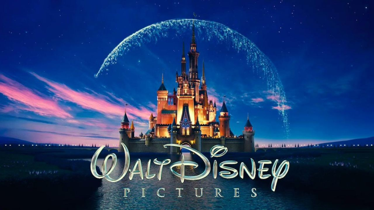 Il quiz della Disney: riuscite a riconoscere il classico animato dai titoli di coda?