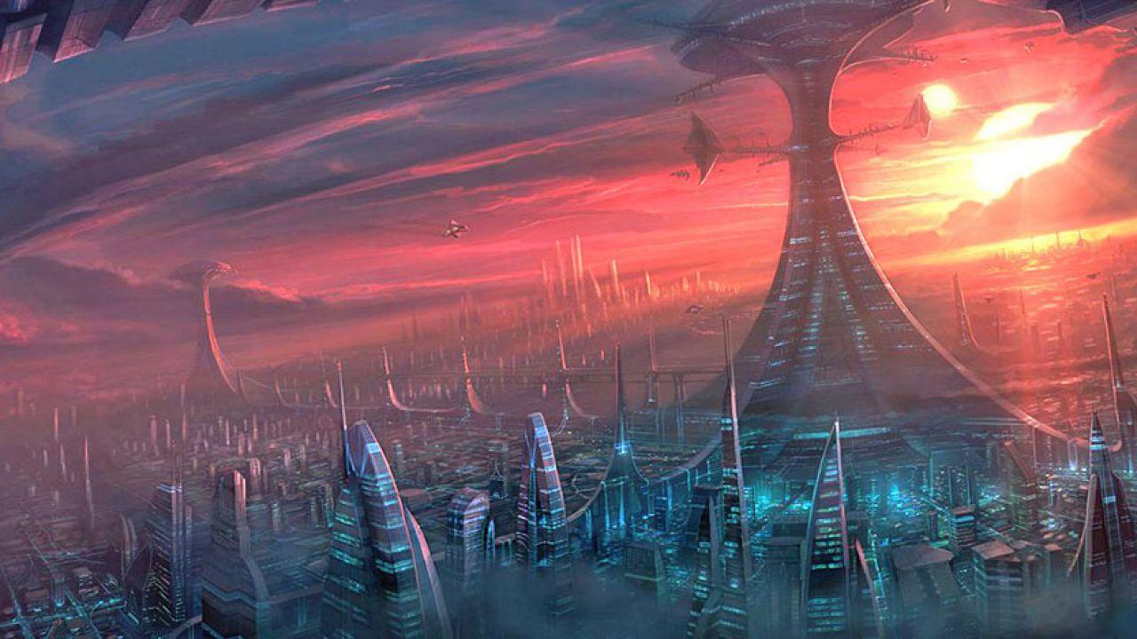 Il radiotelescopio più grande del mondo sarà utilizzato per cercare gli extraterrestri