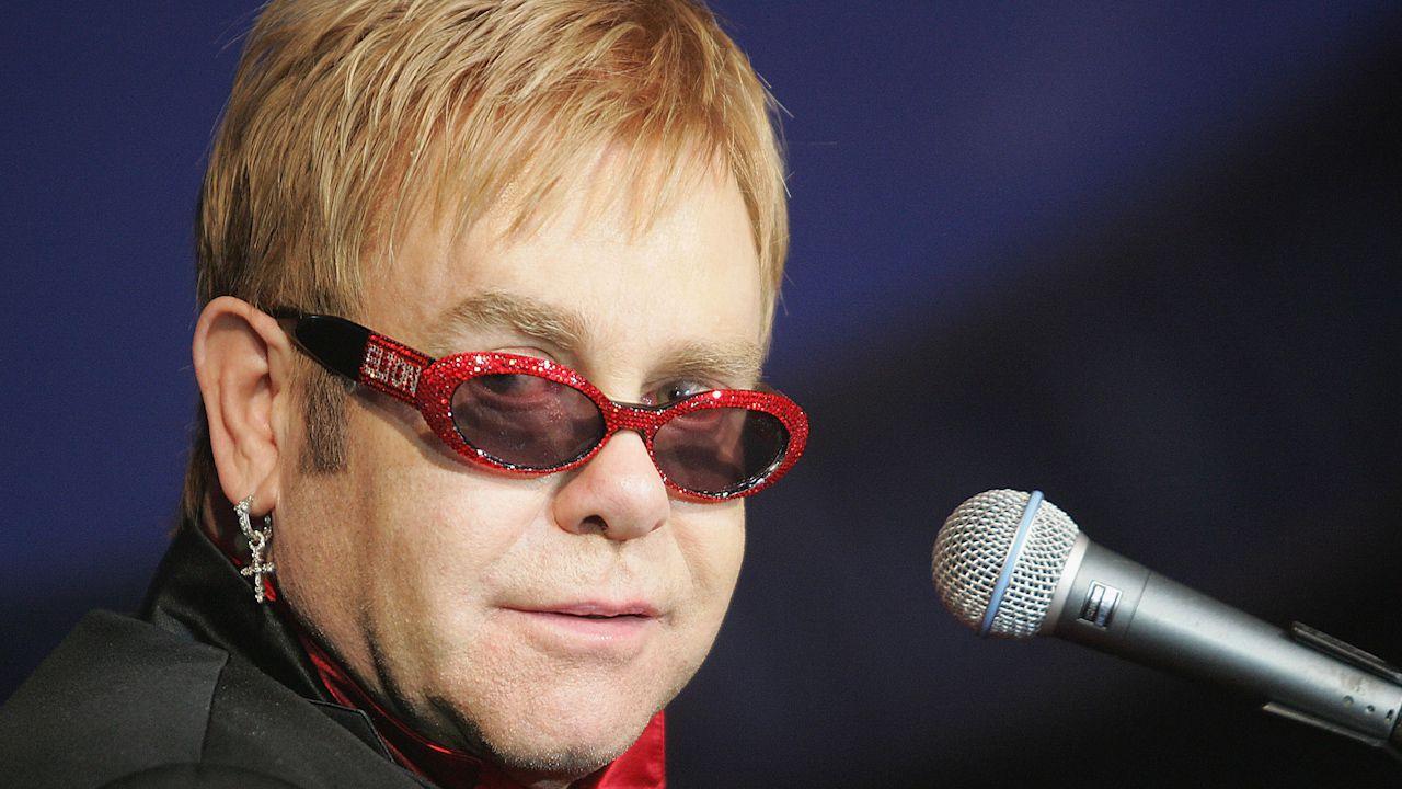 Il Re Leone, Elton John e Beyoncé scriveranno una canzone originale per il live-action