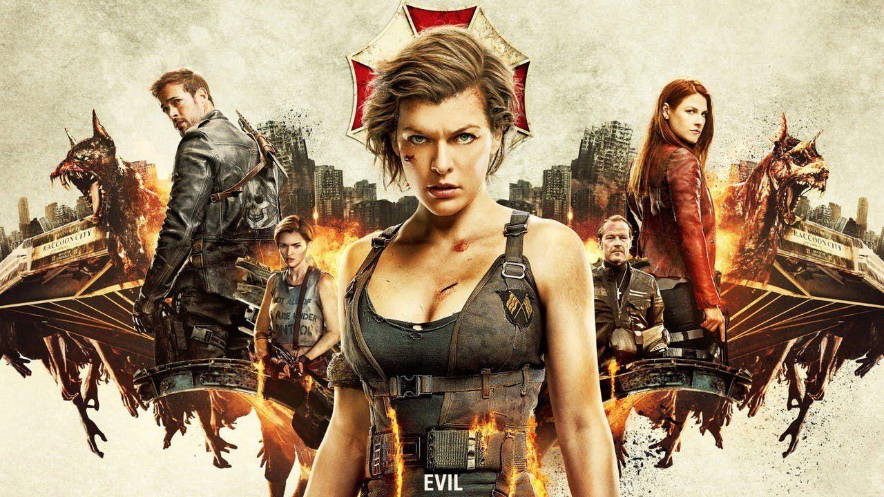 Il reboot di Resident Evil è in sviluppo e sarà fedele ai videogiochi