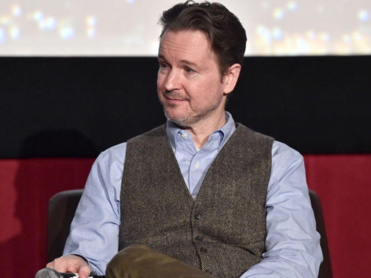 Il regista Matt Reeves produrrà per Netflix lo sci-fi Way Station