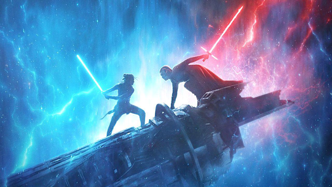 Il titolo e il regista del prossimo Star Wars saranno rivelati a gennaio