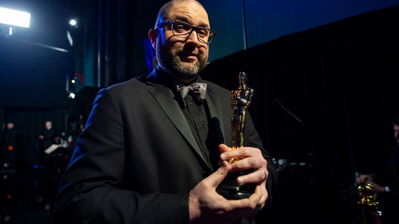 Il regista di Toy Story 4 dirigerà un prequel animato sui Transformers