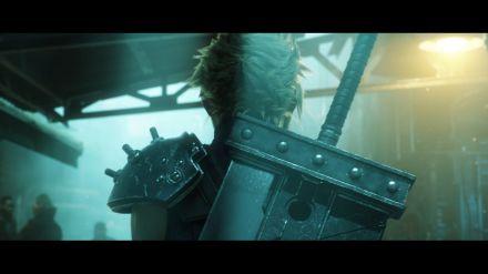 Il remake di Final Fantasy VII porterà significativi cambiamenti al gameplay