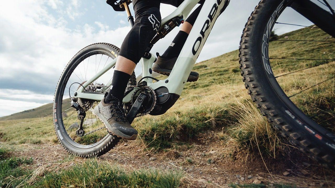 Il ritorno del Bonus Bici e Monopattino: nel 2021 altri 100 milioni di euro