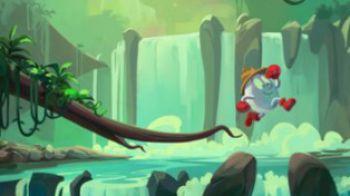 Il ritorno di Dizzy non avverrà: fallisce la raccolta fondi su Kickstarter