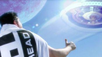 Il romanzo Guida Galattica per Autostoppisti diventerà un videogioco