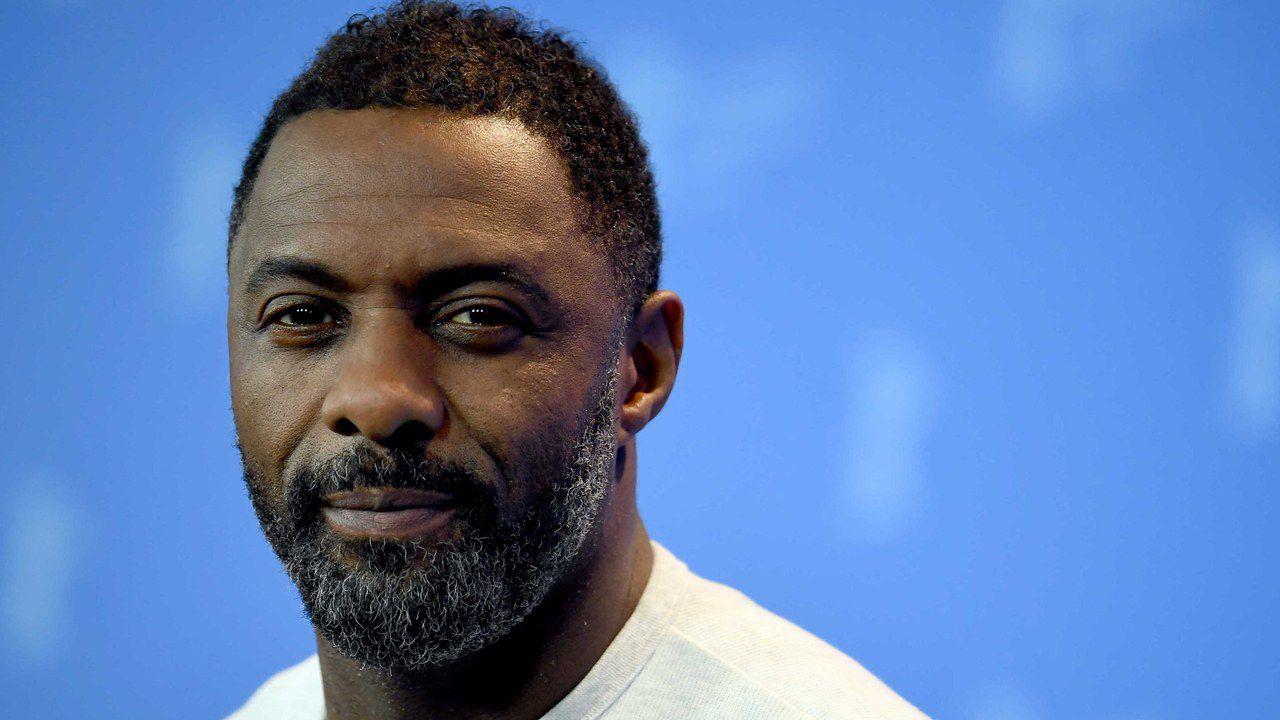 Il ruolo di Idris Elba in The Suicide Squad potrebbe esser stato rivelato