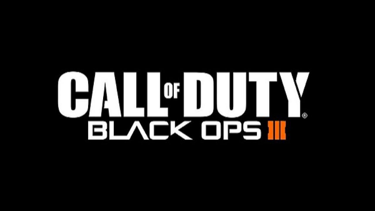 Il season pass di Call of Duty Black Ops 3 darà accesso a quattro DLC