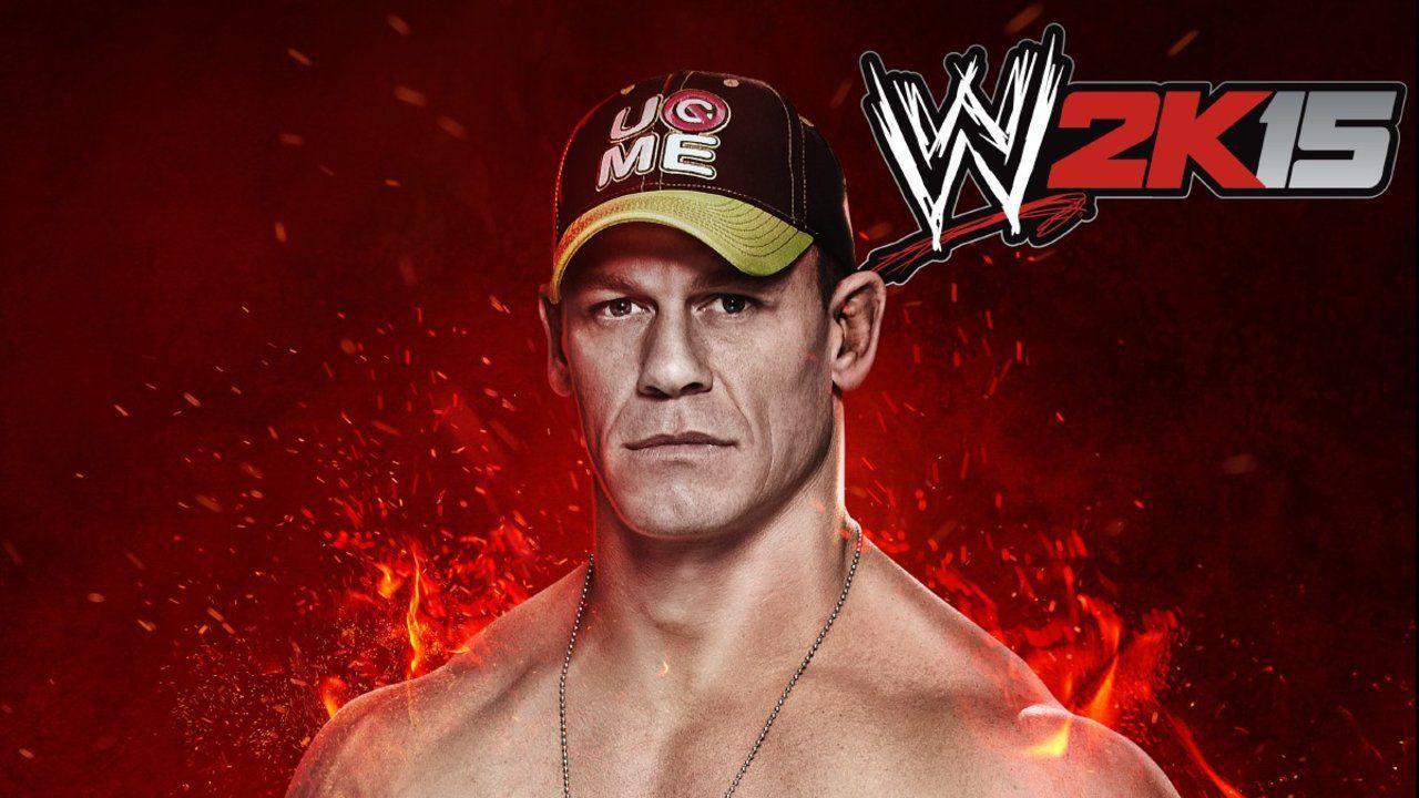 Il Season Pass di WWE 2K15 è ora gratuito con l'acquisto del gioco