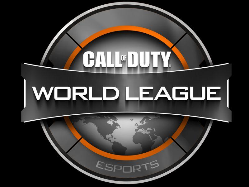 il secondo torneo open della Call of Duty World League si terrà a New Orleans