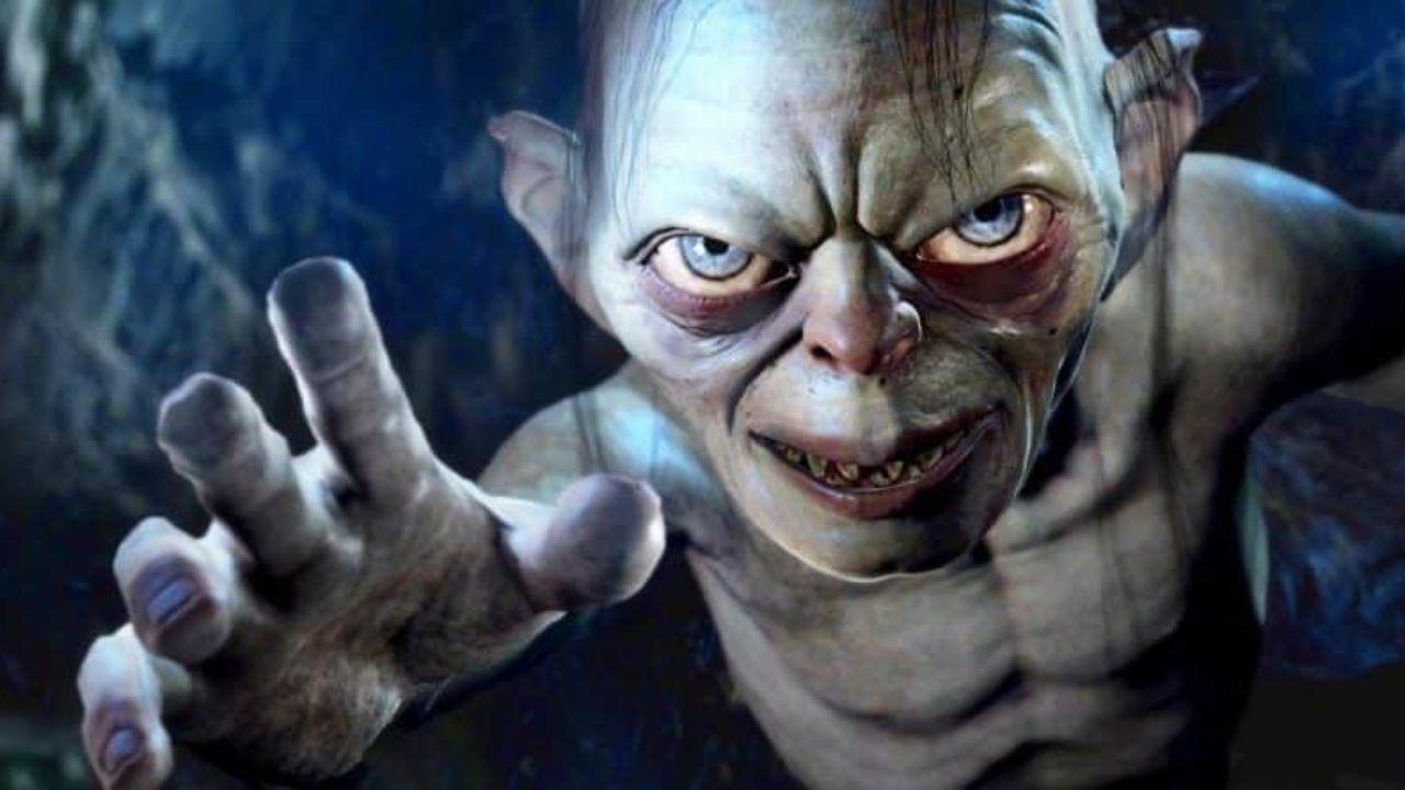 Il Signore degli Anelli, Amazon sta pensando ad uno spin-off su Gollum?