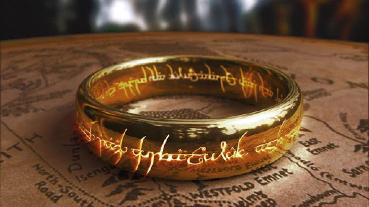 Il Signore degli Anelli, chi è il personaggio più forte del mondo di Tolkien?