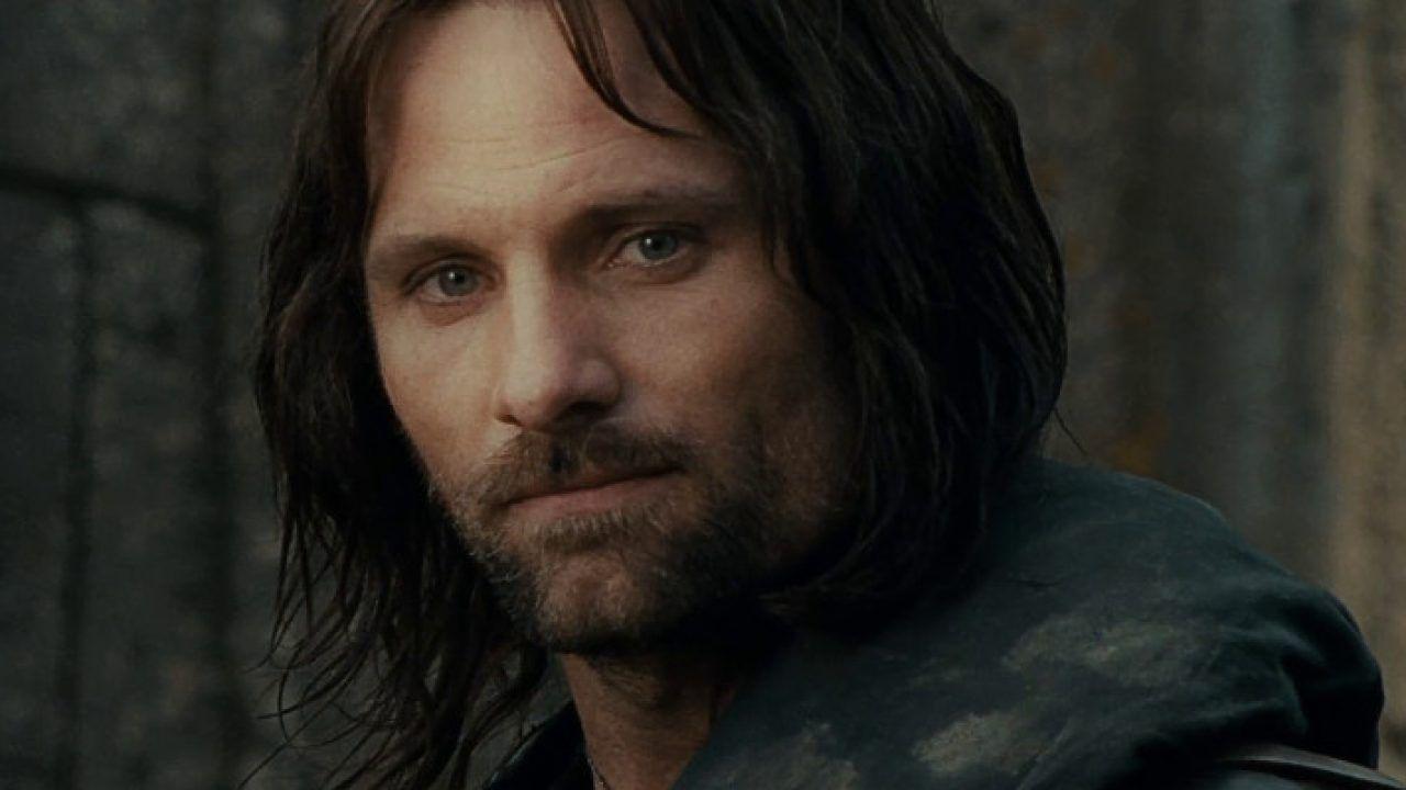 Il Signore degli Anelli, com'è morto Aragorn dopo Il Ritorno del Re?