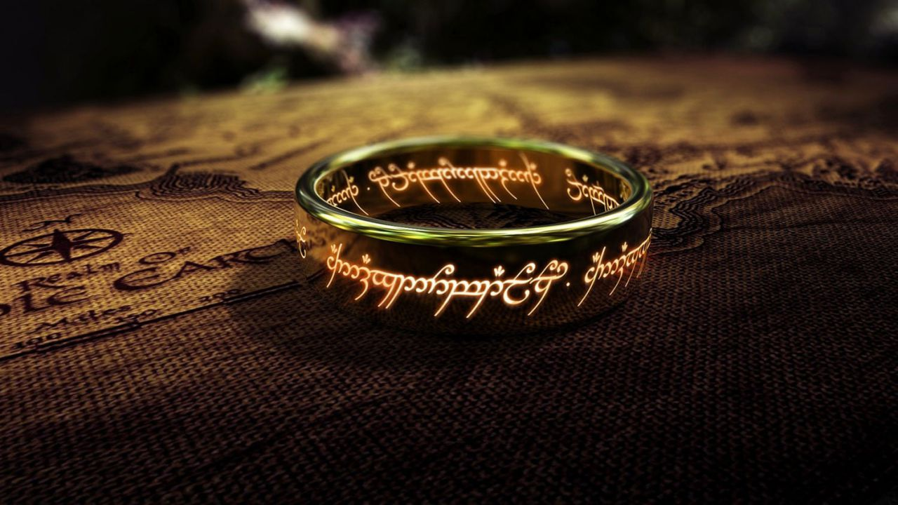 Il Signore degli Anelli: tutti i personaggi finora confermati per la serie Amazon