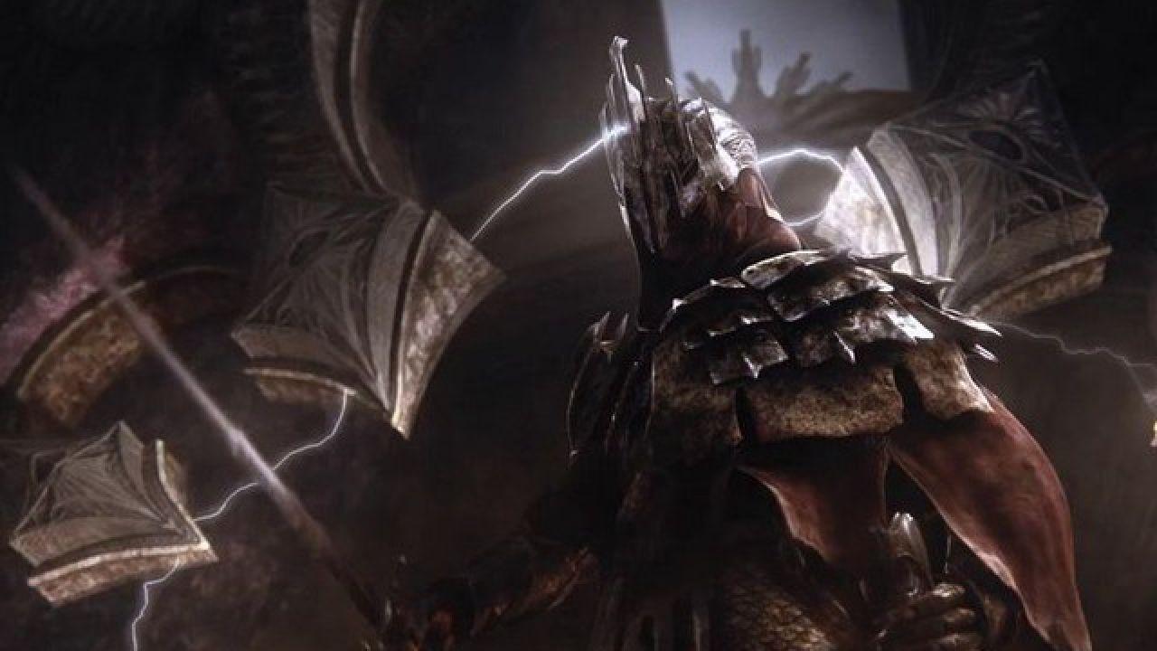 Il Signore degli Anelli: La Guerra del Nord: annunciati i requisiti hardware della versione PC