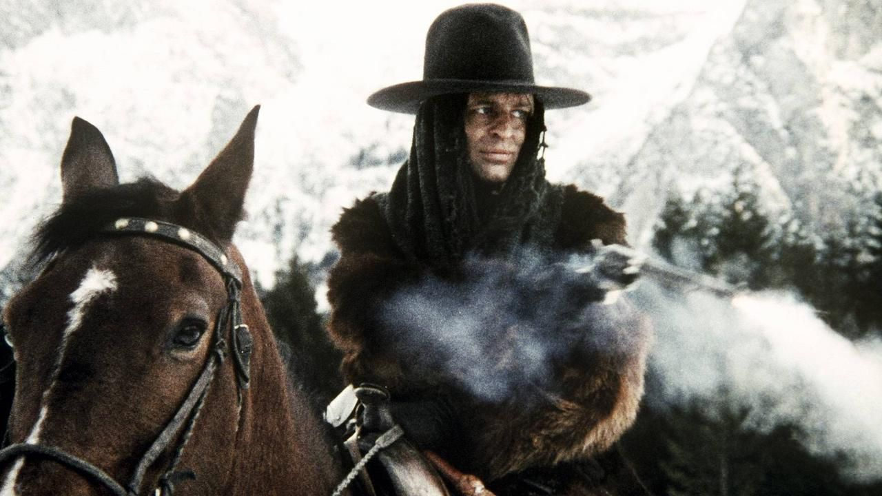 Il Grande Silenzio, i retroscena sul film che ha ispirato Tarantino per The Hateful Eight