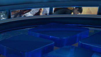 Il sito teaser di Gaikai mostra diversi titoli PlayStation 3