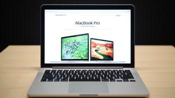 Il sorgente di macOS Sierra svela le possibili caratteristiche dei nuovi Mac